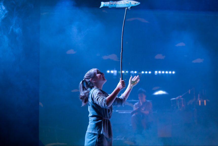Создатель «Упсала-Цирка»: «Травля либо провоцируется взрослыми, либо выступает как защитный механизм»