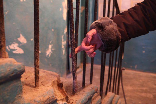 3 Советская улица, ремонт дома, разрушенное здание, капремонт