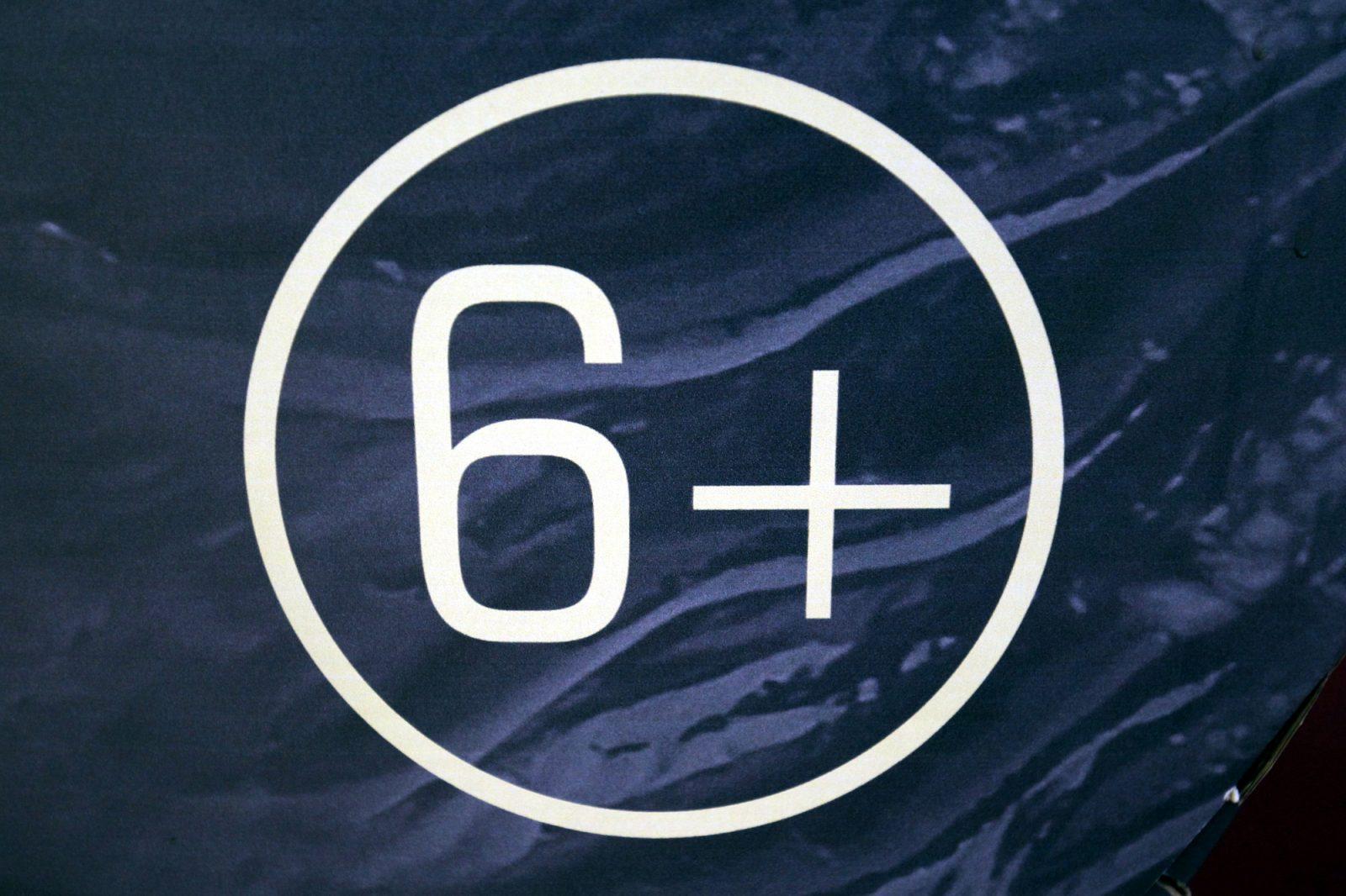 Возрастные маркировки: где грань между «0+» и «3+»