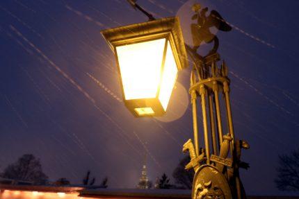 В Петербурге появится ещё 6 региональных памятников, а устье Ижоры может стать достопримечательным местом