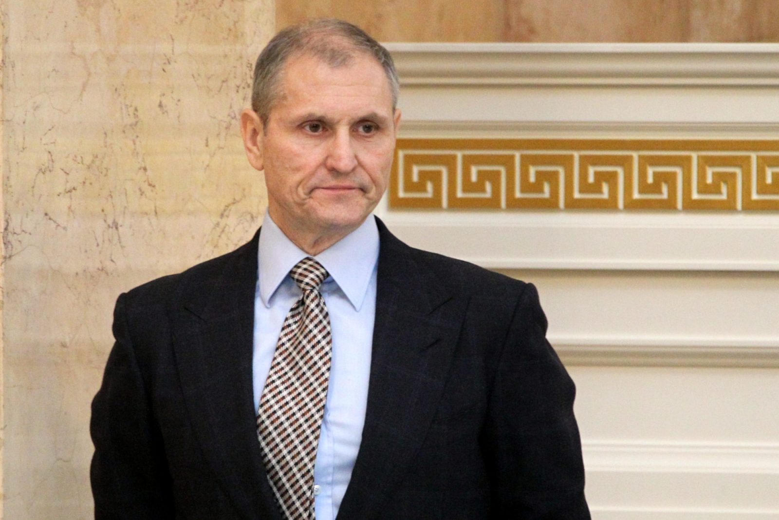 Евгений Елин вице-губернатор Законодательное Собрание ЗакС