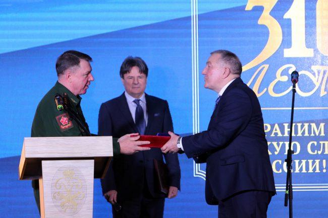 Центральный военно-морской музей ЦВММ 310 лет Александр Журавлёв Руслан Нехай