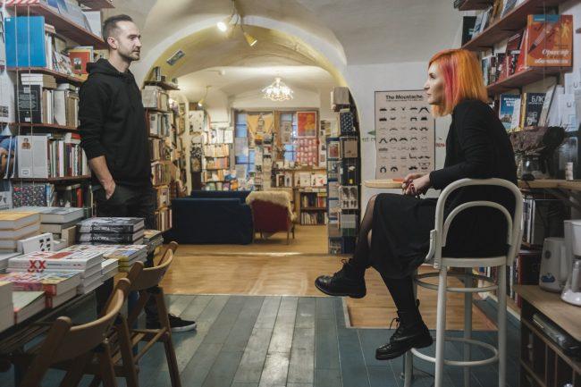 книги, книжный магазин, все свободны