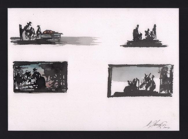 scan0013 Венецианские сценки1