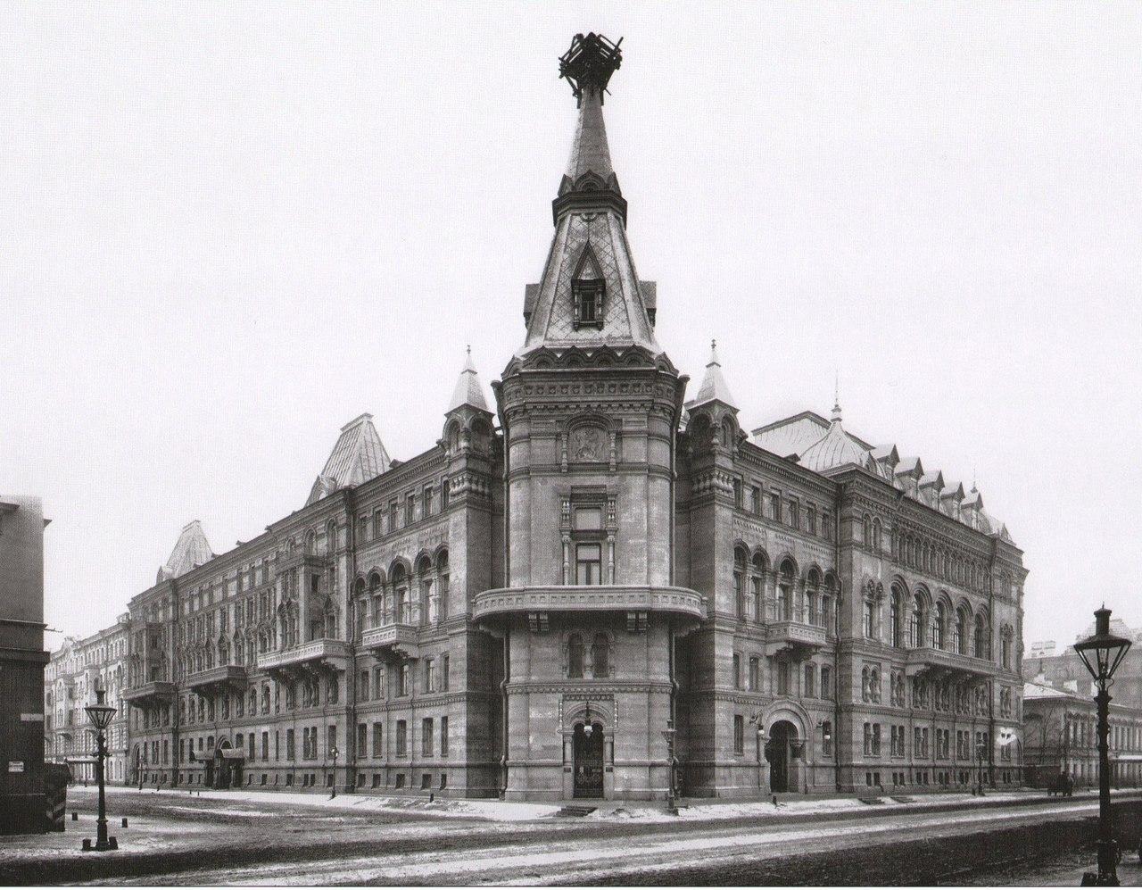 Петербург, дом офицеров