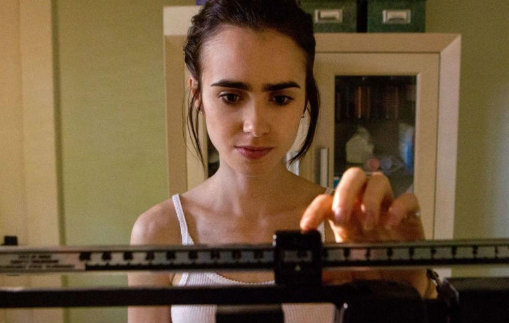"""""""Хорошенькие девочки едят"""": что такое расстройства пищевого поведения и как с ними справиться"""