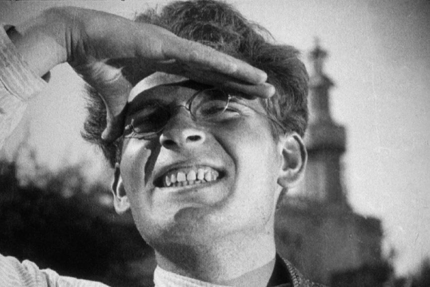 """""""Верните мои 20-е"""": почему всё советское снова так популярно?"""