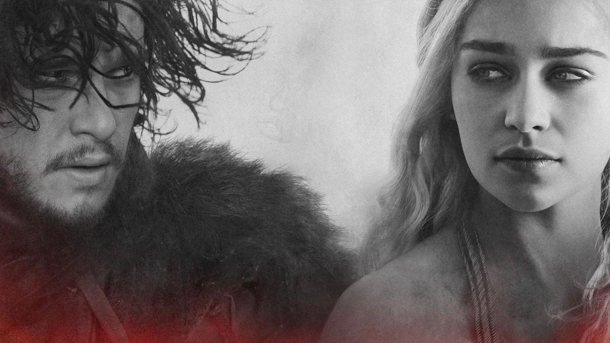 """""""Игра престолов"""" (почти) всё: угадываем, что нас ждёт в финальном сезоне"""