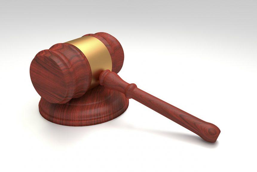 молоток, суд, правосудие, юристы