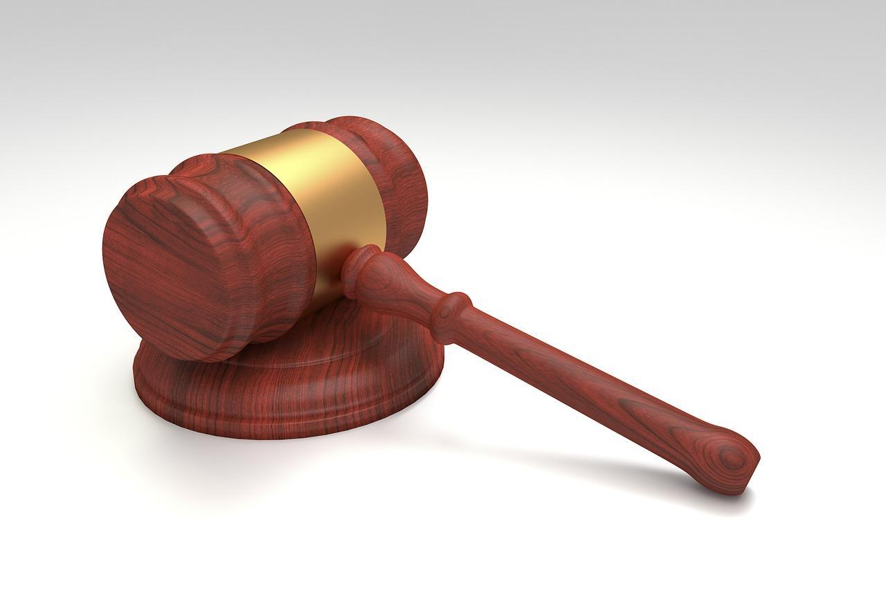 Юридическое сопровождение бизнеса: в чём преимущества консалтинговых компаний