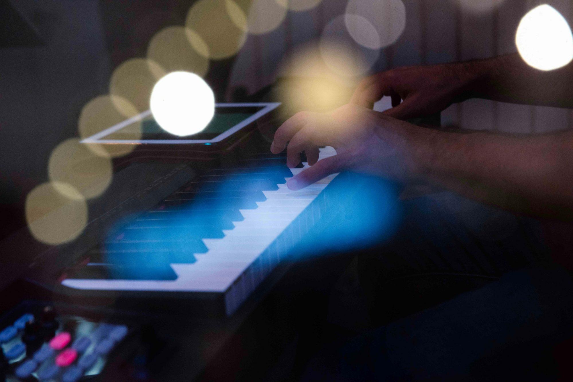 Тишина! Аппаратура пишет: как музыканты работают в студии над альбомом