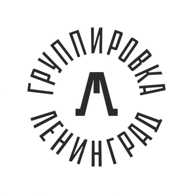 логотив