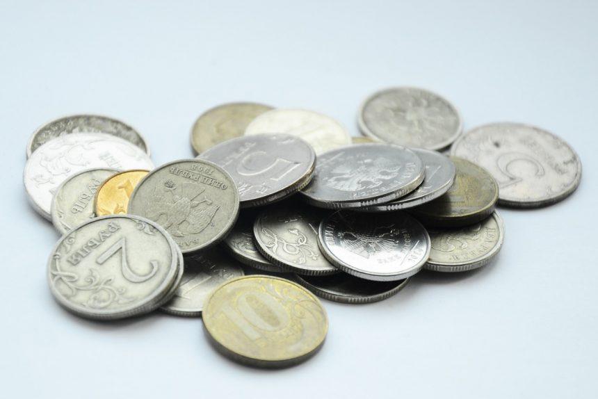 Что появилось раньше - копейка или рубль? Рассказывает историк
