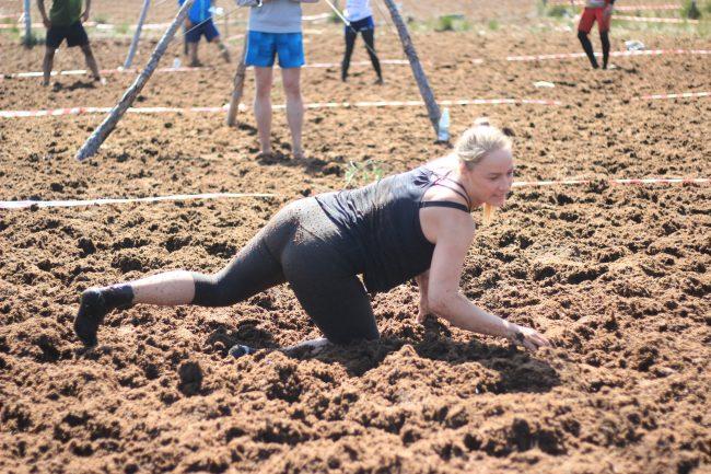 болотный волейбол, спорт, грязь