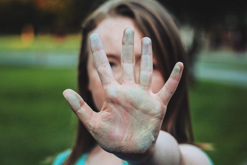 Авторы законопроекта о домашнем насилии сообщили об угрозах в свой адрес