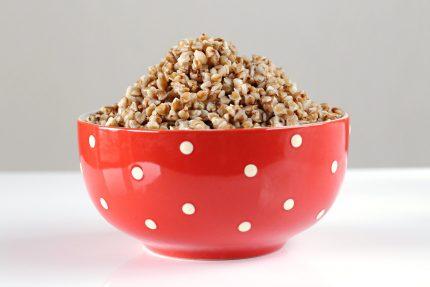 гречка крупа каша еда продукты
