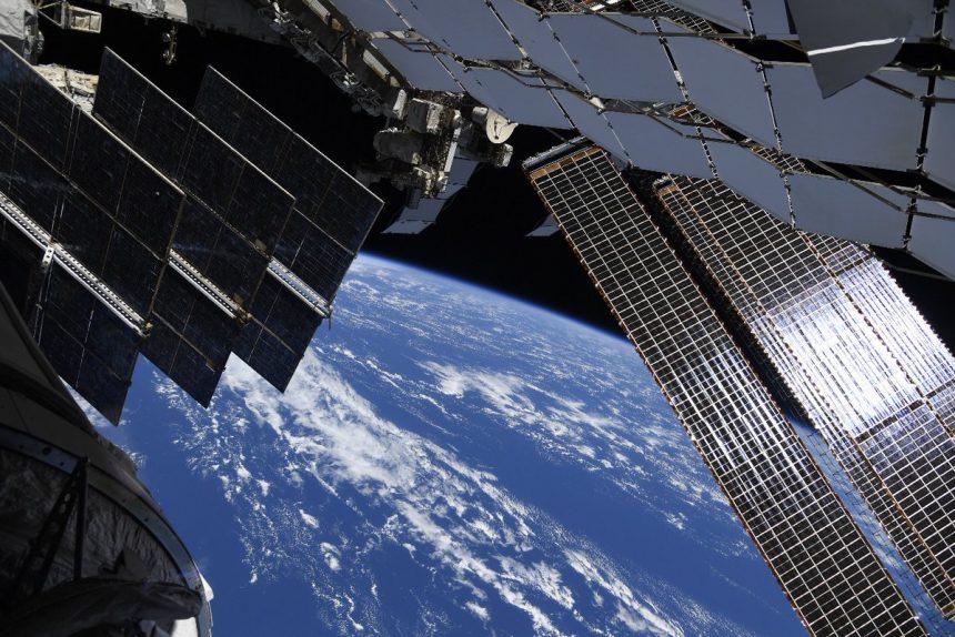 Полёт Фёдора: три космонавта о том, сможет ли их заменить робот
