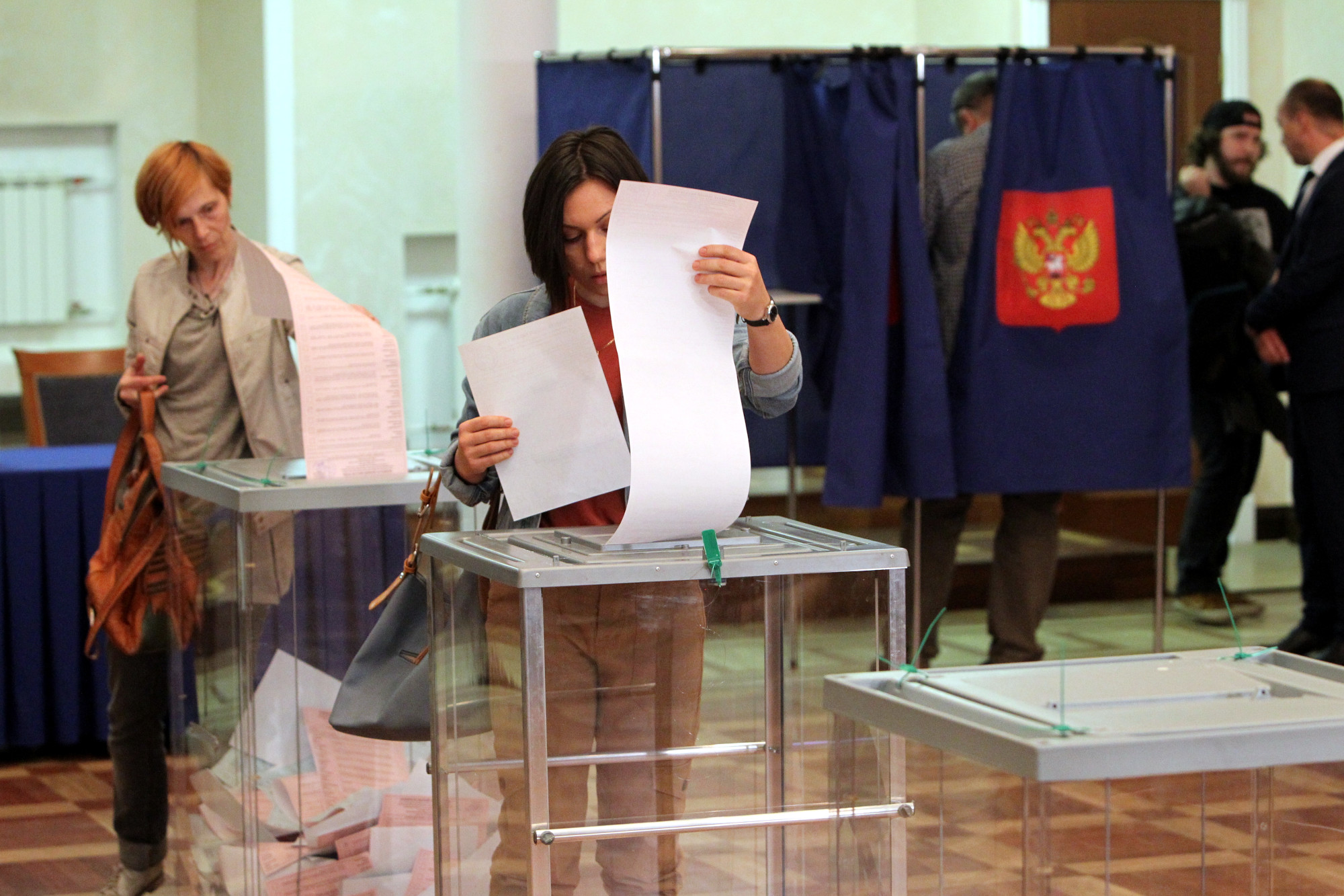 картинки с днем выборов губернатора чтобы потом