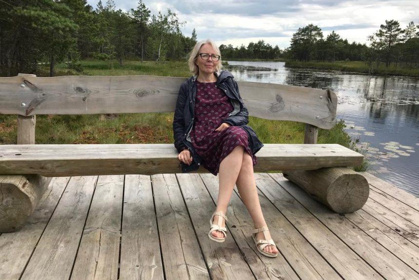Психолог Татьяна Орлова: «Причины поведения жертвы и агрессора имеют общую природу»