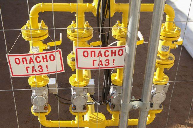 """завод """"Первомайский"""", трактор, сельское хозяйство, первый комплекс по переработке отходов, знак, газ, осторожно газ"""