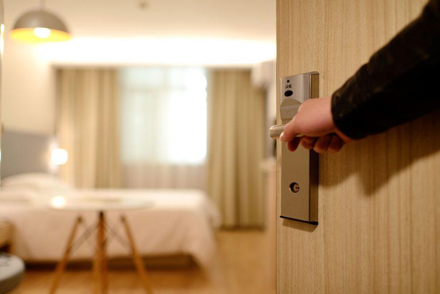 Не отель, а меблированные комнаты: как закон о хостелах изменил гостиничный бизнес Петербурга