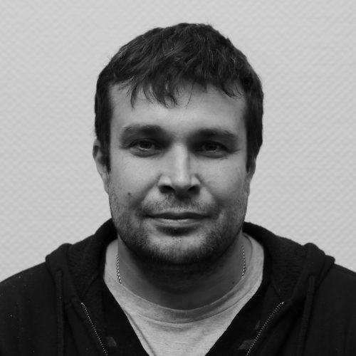 Евгений Степанов, фотограф