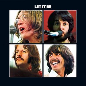 The_Beatles_-_Let_It_Be