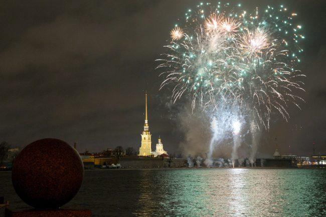 фестиваль огня рождественская звезда фейерверк