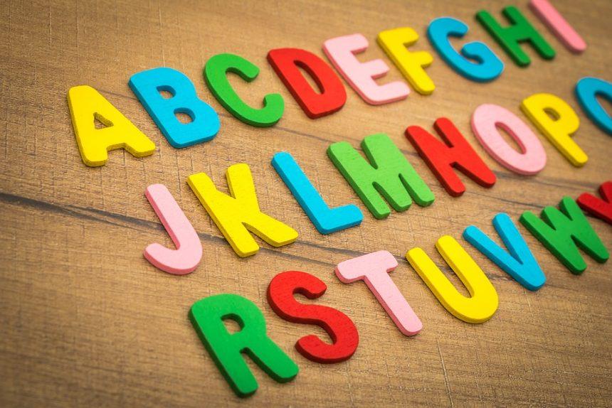 Ду ю спик инглиш? Как не забыть иностранный язык после учёбы