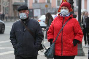 маски, здоровье, коронавирус, карантин