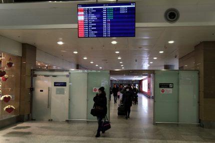 аэропорт Пулково, пассажиры, маски, авиаперелёты, воздушное сообщение