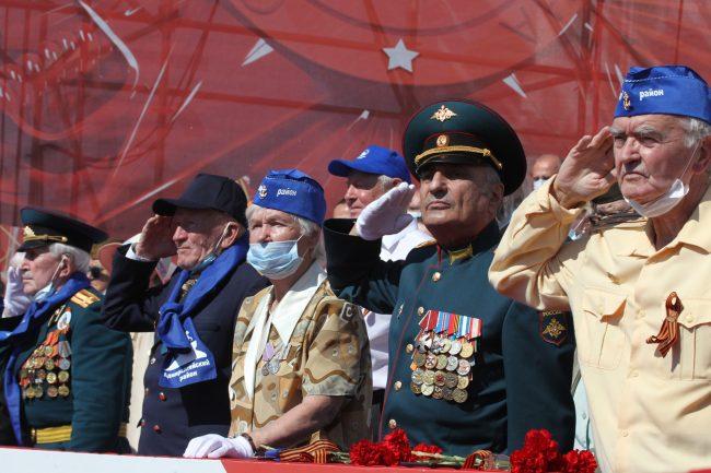 парад победы, военнослужащие, армия