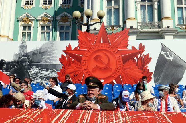 парад победы, военнослужащие, офицеры, армия