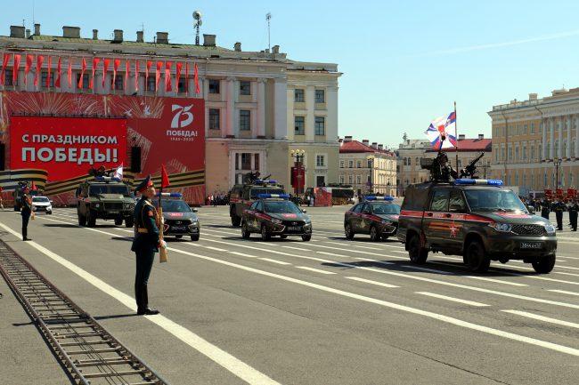 парад победы, военнослужащие, армия, солдаты, военная полиция