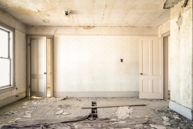 ремонт квартира отделка