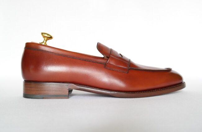 лоферы обувь