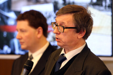 Алексей Захарцев