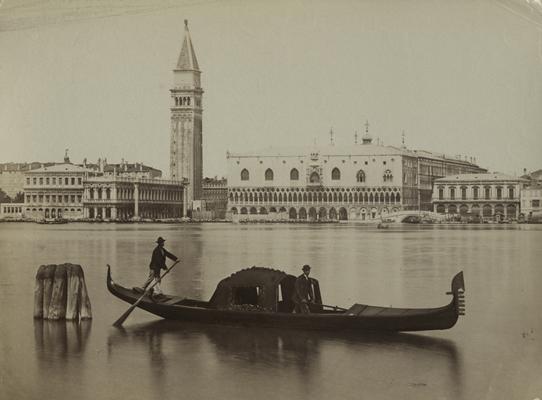 """выставка """"Венеция вдали как странный сон"""", живопись, культура"""