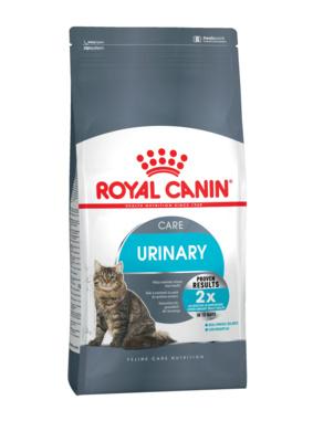 корм для животных Royal Canin