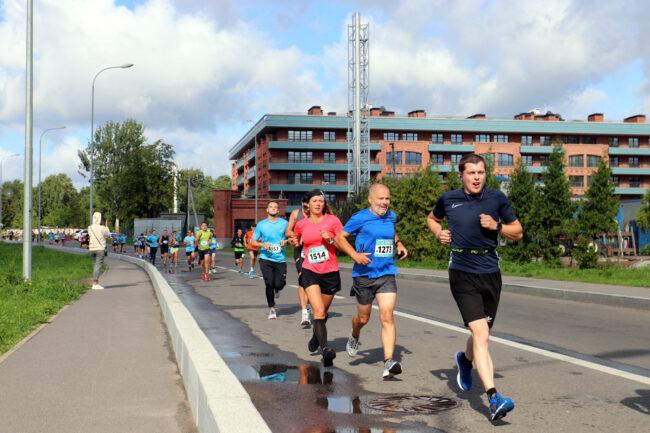 забег, кубок губернатора Петербурга, лёгкая атлетика, бег, спорт, Андрей Чепакин